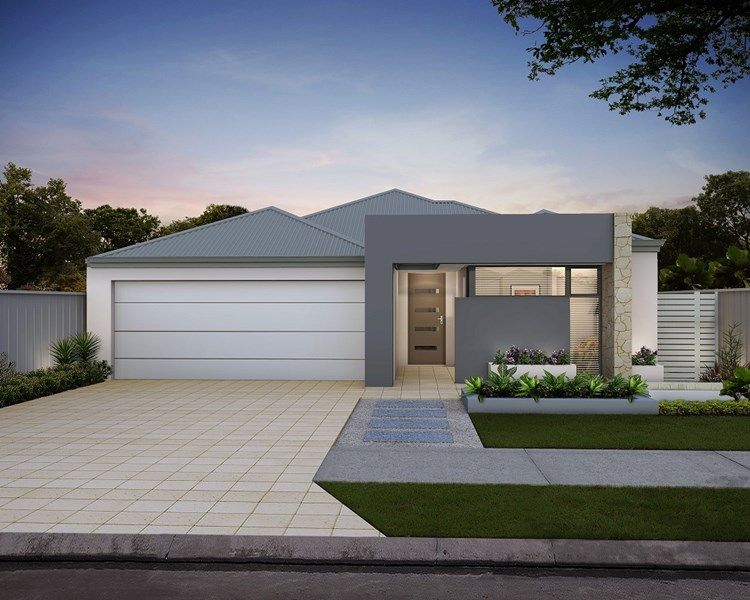 Landsdale house plans pinterest exterior colors filter and house 32 new house and land packages for sale in landsdale wa 6065 malvernweather Gallery