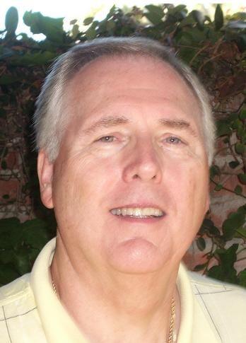 Don Jennings, Realtor Broker