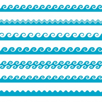 Wave Google Search Waves Icon Water Icon Waves