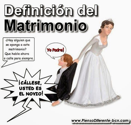 Matrimonio Romano Concepto : DefiniciÓn del matrimonio acto religioso mediante el