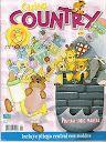Casita Country 29 - baby shower - REVISTAS DIVERSAS - Picasa Web Albums