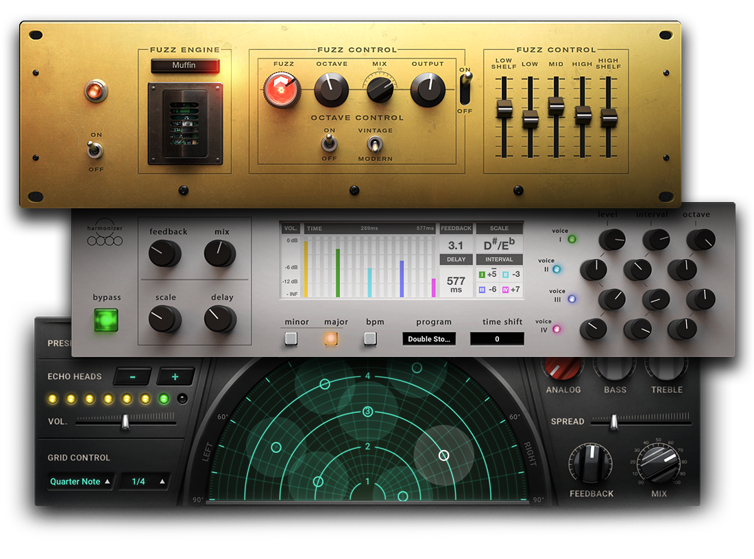 Guitar Effects Processor And Software Bias Fx In 2020 Effects Processor Guitar Effects Guitar