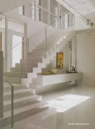 Resultado de imagem para escaleras interiores de casas for Escaleras interiores de casas pequenas