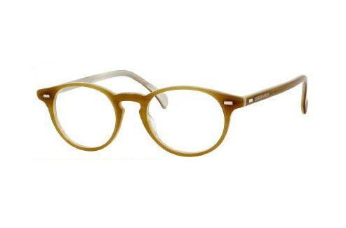 Giorgio Armani 786 c.01FT Eyeglasses glasses, Giorgio Armani eyeglasses, Eyewear, Eyeglass Frames, Designer Glasses, Boston Magazine Best of Boston Eyeglasses - VizioOptic.com