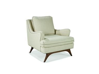 Shop For Younger Lewis Chair, 0850147, And Other Living Room Chairs At WGu0026R  Furniture