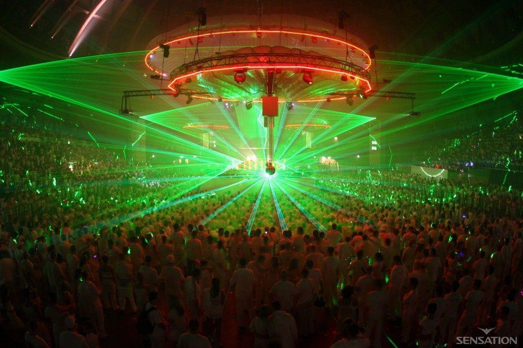 Tietokoneen taustakuvat - Disco: http://wallpapic-fi.com/musiikki/disco/wallpaper-41611