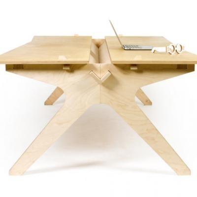 Des Meubles Open Source Pour Ne Plus Aller Chez Ikea Mobilier De Salon Plans De Meubles Ikea