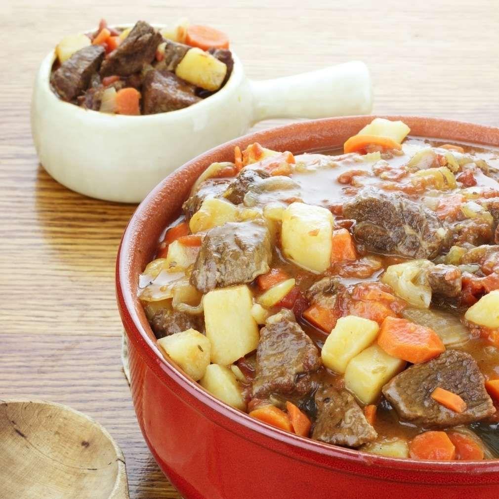 3 bucate din carne de viţel: steak pentru începători, ruladă suculentă şi stir-fry - Om Activ