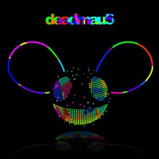 Deadmau5 album covers marvelous album covers pinterest for 90s house music albums