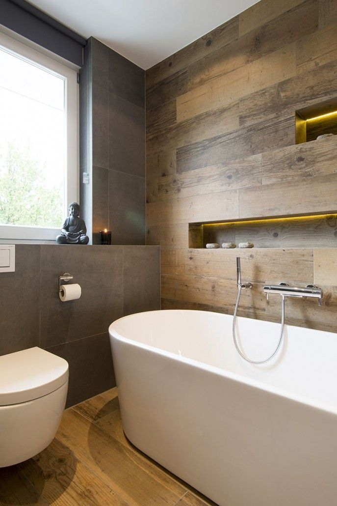 Welness badkamer Koopman Design Enschede | Badkamer | Pinterest