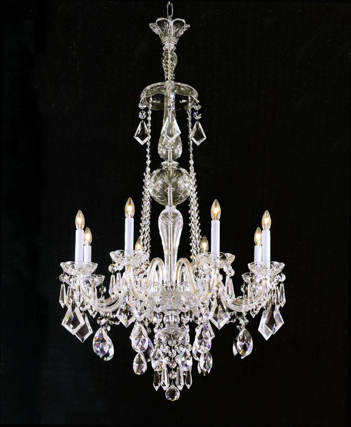 Current Obsession Lantern Chandeliers: Pin By Marcy Whittaker On Chandelier Obsession