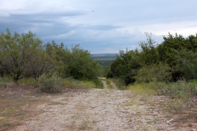 Pin on Land of the Painted Pole - Palo Pinto