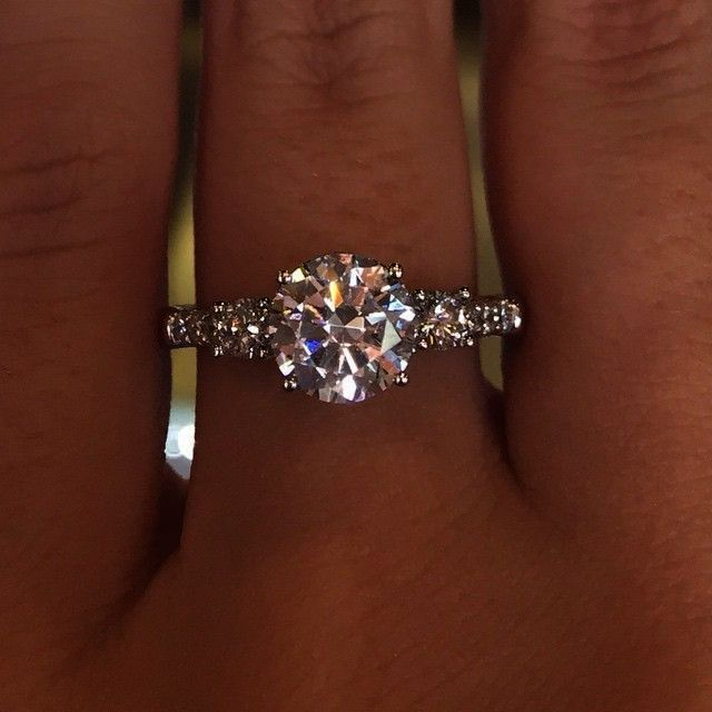Vintage Engagement Rings Ottawa Engagement Rings Explained And