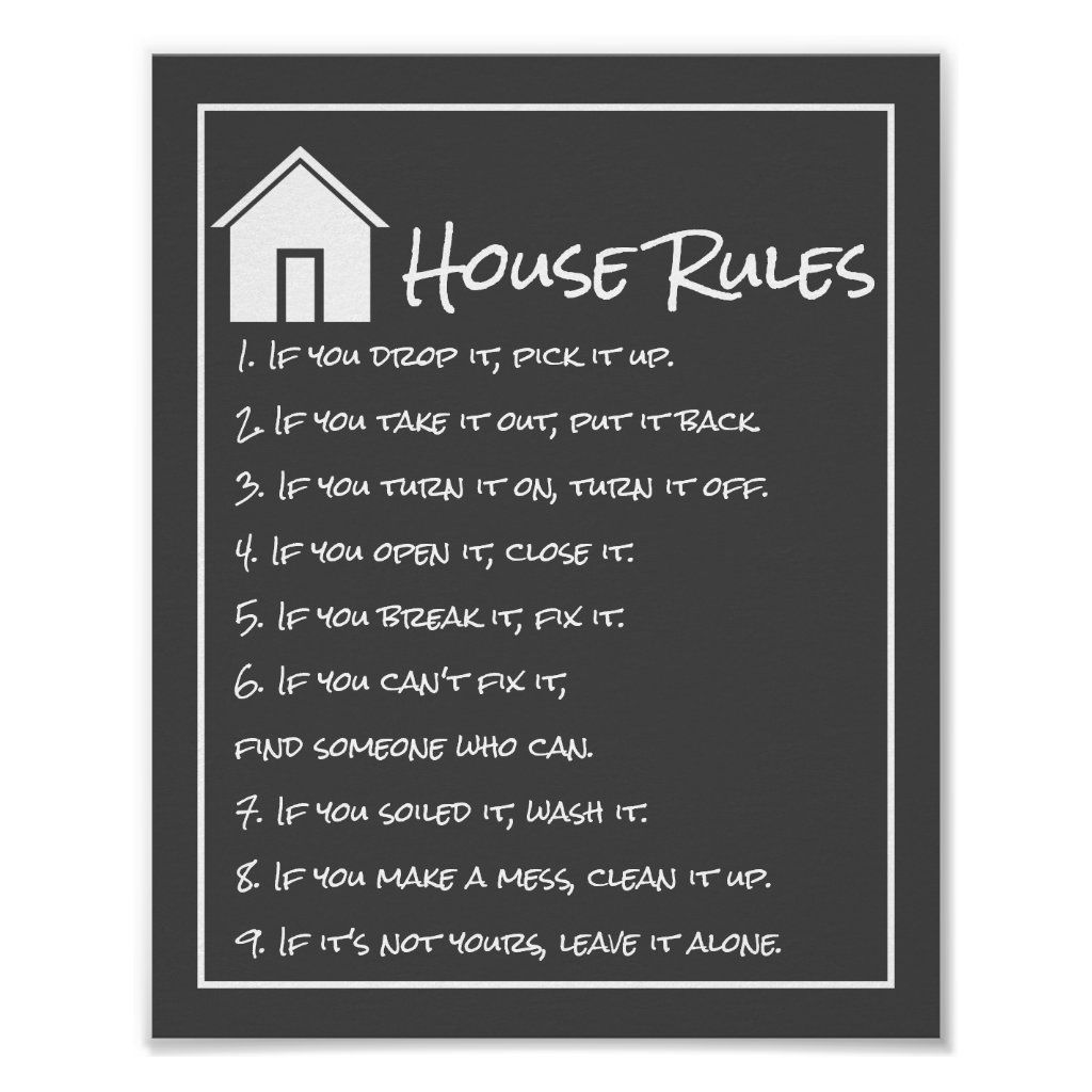 33++ Where does vacation house rules take place ideas in 2021