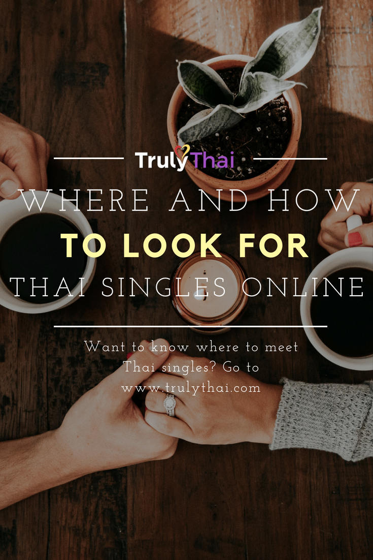 with you agree. Free no cost dating sites can not