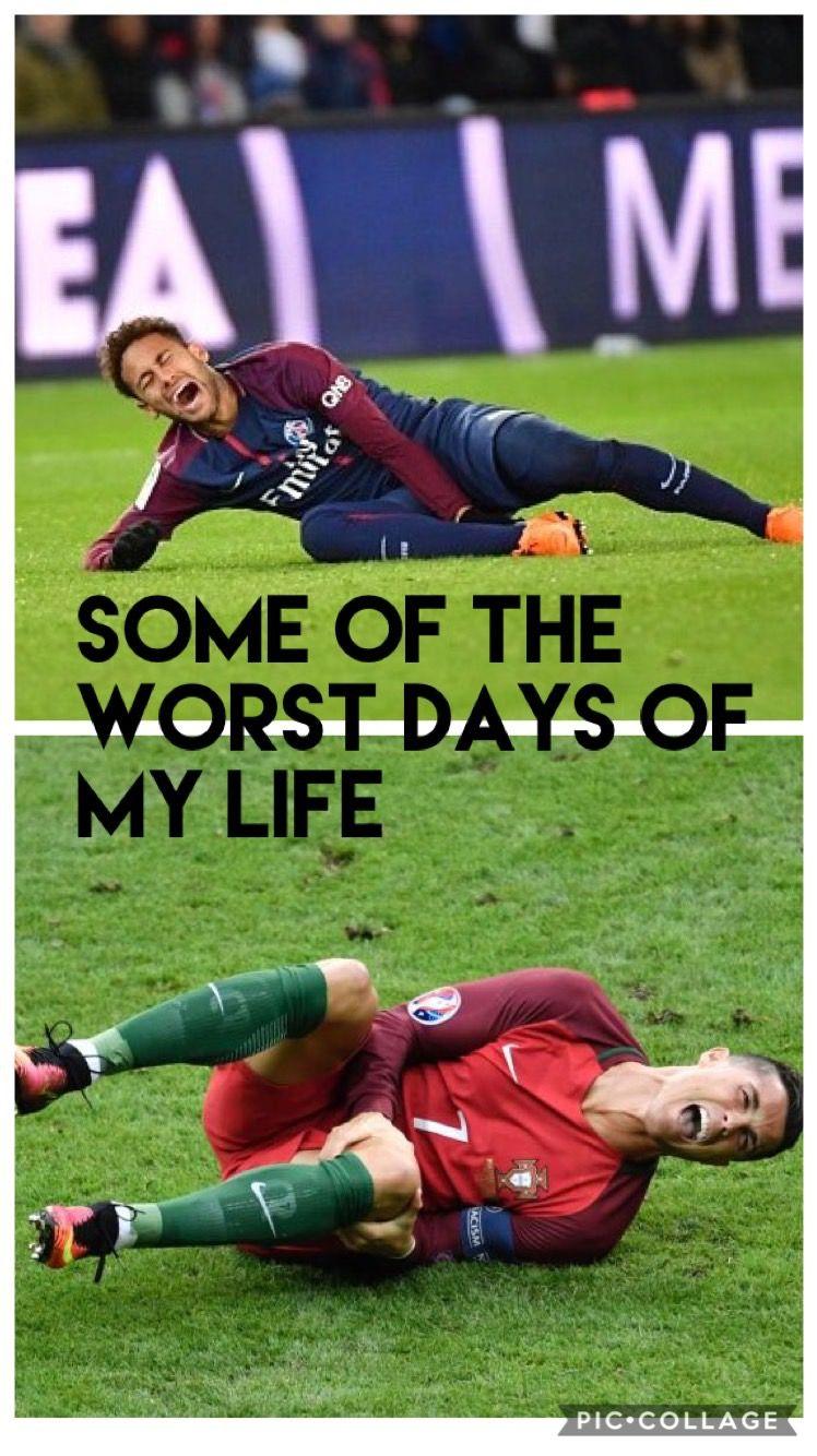 Pin by Fiona D on Neymar Jr⚽️❤️ | Neymar, Neymar memes