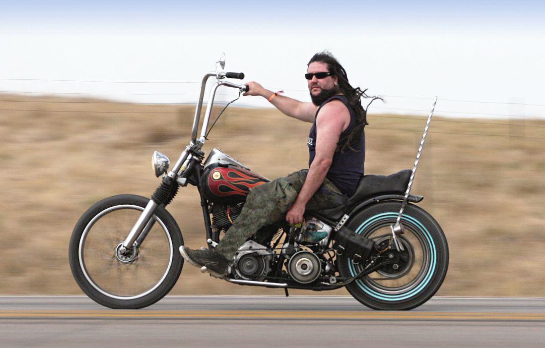 suicide clutch wheelie - Google Search   Suicide shifter ...