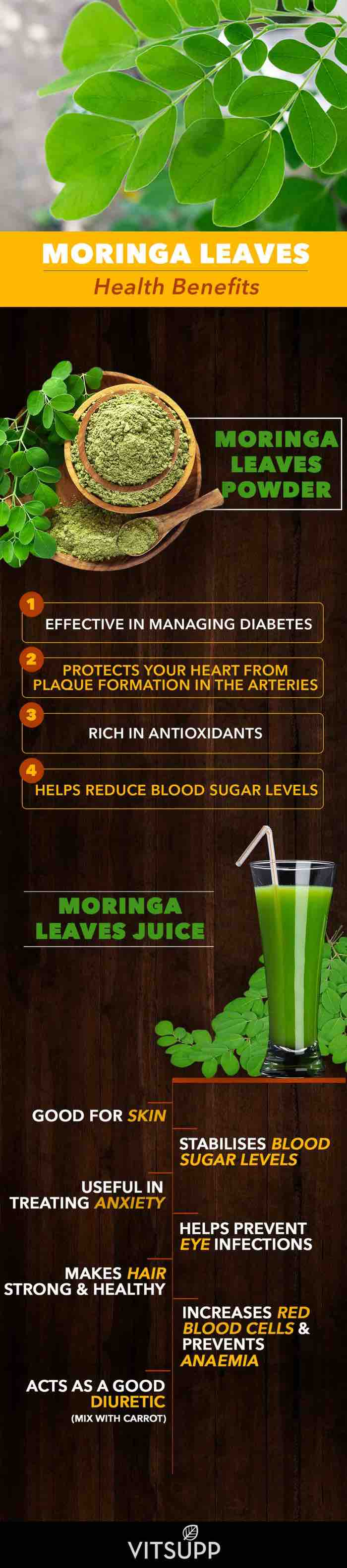 Drumstick Leaves Flowers Seeds Health Benefits And Side Effects Moringa Benefits Moringa Powder Moringa Leaves