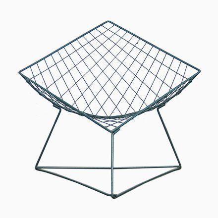 Oti Stuhl von Niels Gammelgaard für Ikea Jetzt bestellen ...
