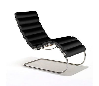 Lc4 Chaise Longue Design Within Reach Lounge Chair Design Design Within Reach Modern Chaise Lounge