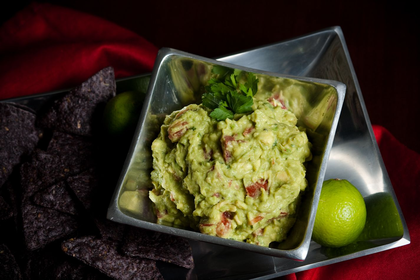 Can You Substitute Lime For Lemon In Guacamole Authentic Guacamole Starters Recipes Appetizer Recipes Delicious Vegan Recipes