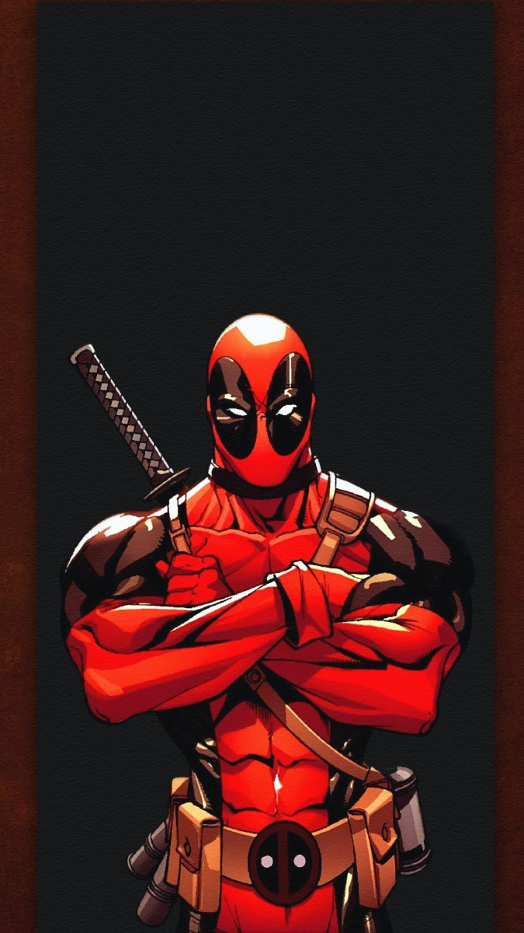 Pin by Jay Tonido on My Saves in 2020 Deadpool