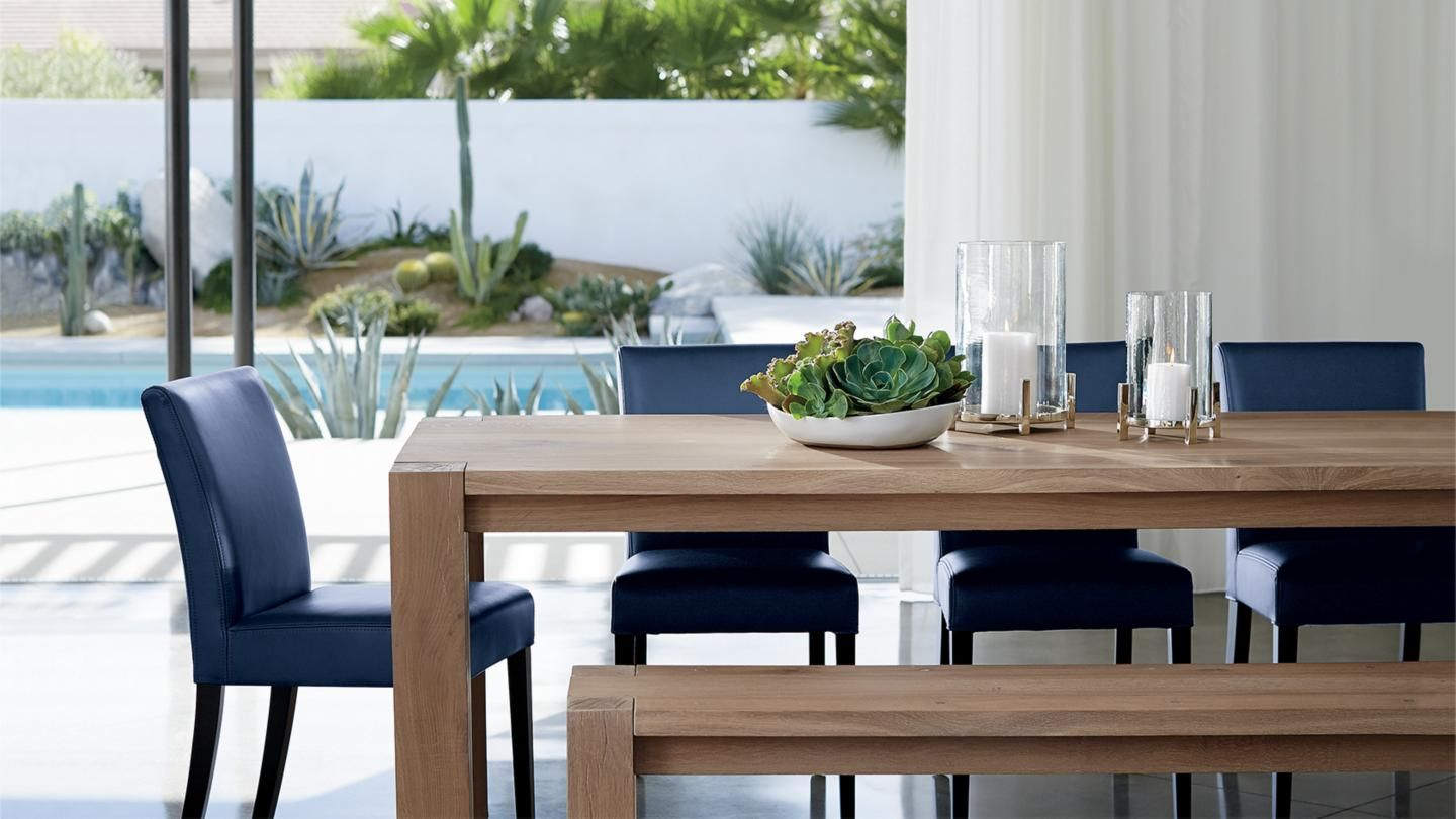 Is crate and barrel furniture good quality - Room Furniture Store Crate And Barrel