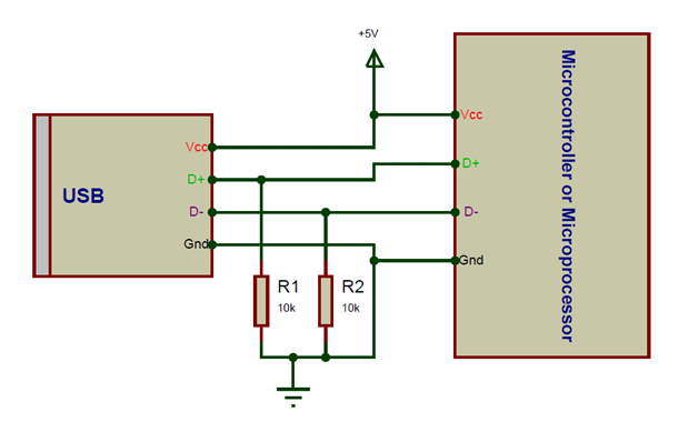 micro USB connection circuit diagram | Circuits in 2019 | Usb, Usb on micro usb wiring diagram, usb to rj45 wiring-diagram, usb port circuit diagram, usb port parts diagram, usb to db9 wiring-diagram, serial port wiring diagram, usb port wire, usb port heater, usb connections diagram, usb hub wiring diagram, usb pinout wiring diagram, usb port data sheet, usb cord wiring diagram, usb to serial wiring-diagram, ethernet port wiring diagram, usb cable pinout, usb charger wiring diagram, usb mouse wiring diagram, usb 3.0 wiring-diagram, usb port speaker,