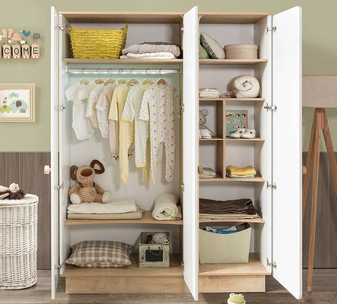 Treasurebeds Provides You The Best Choices For A Modern Nursery. We Sell  Modern Cribs, Convertible Cribs, Baby Furniture, Nursery Accessories And  Baby ...