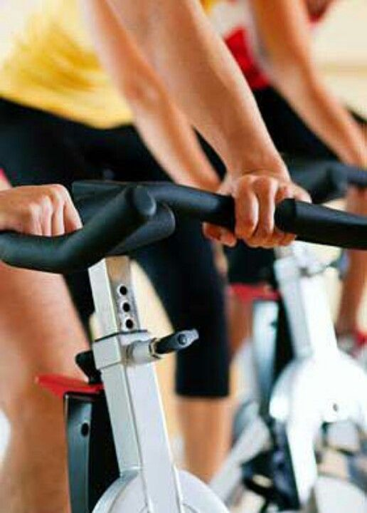 Pin By Vincent Esposito On Vent Fitness Biking Workout Spinning Workout Cardio Workout
