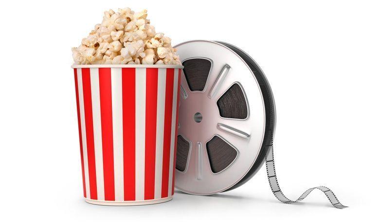 1dbd0ff4e9cbea43219d49b77e4e0ff7 - Should I Use A Vpn With Popcorn Time