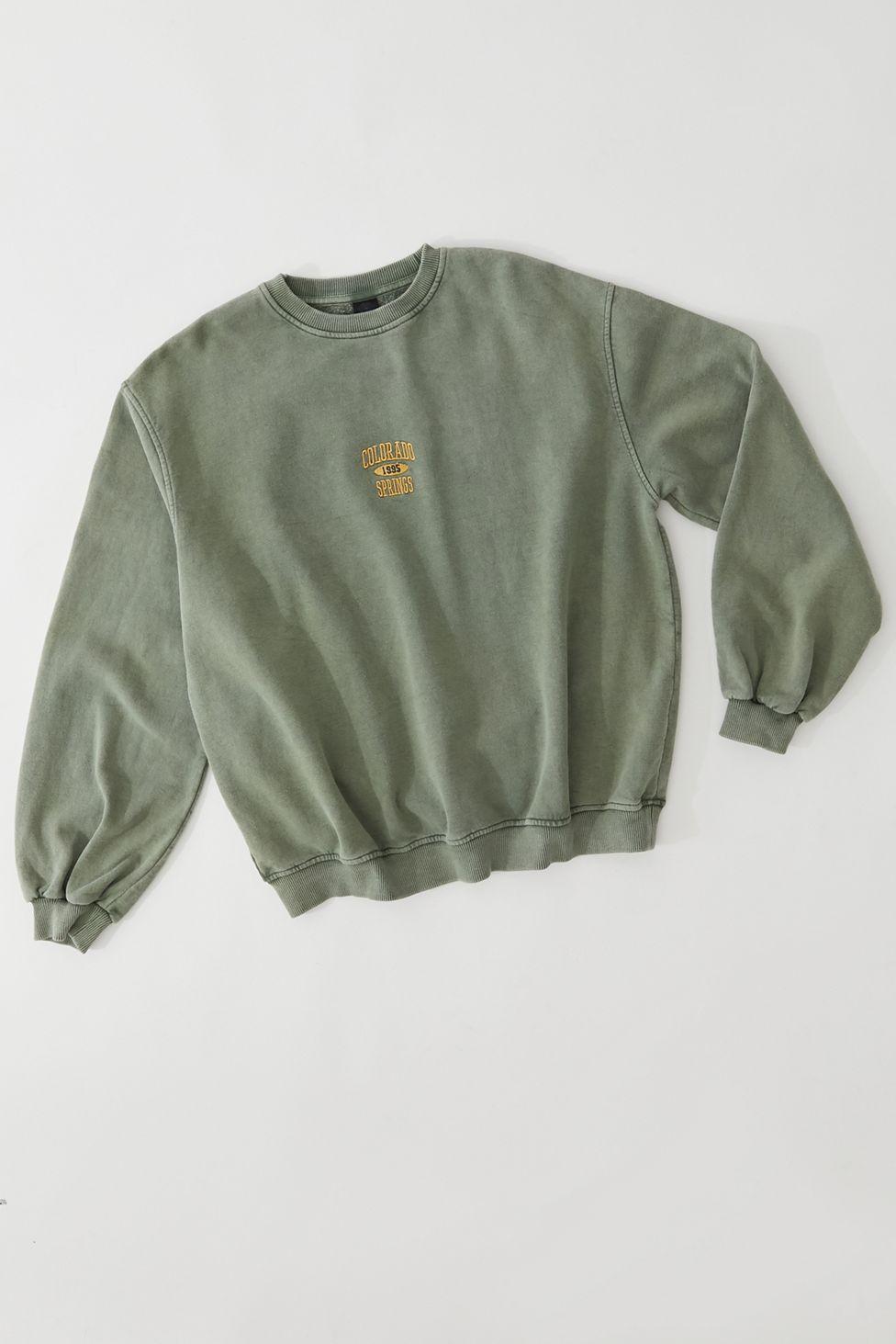 Pin Auf Fashion [ 1463 x 976 Pixel ]