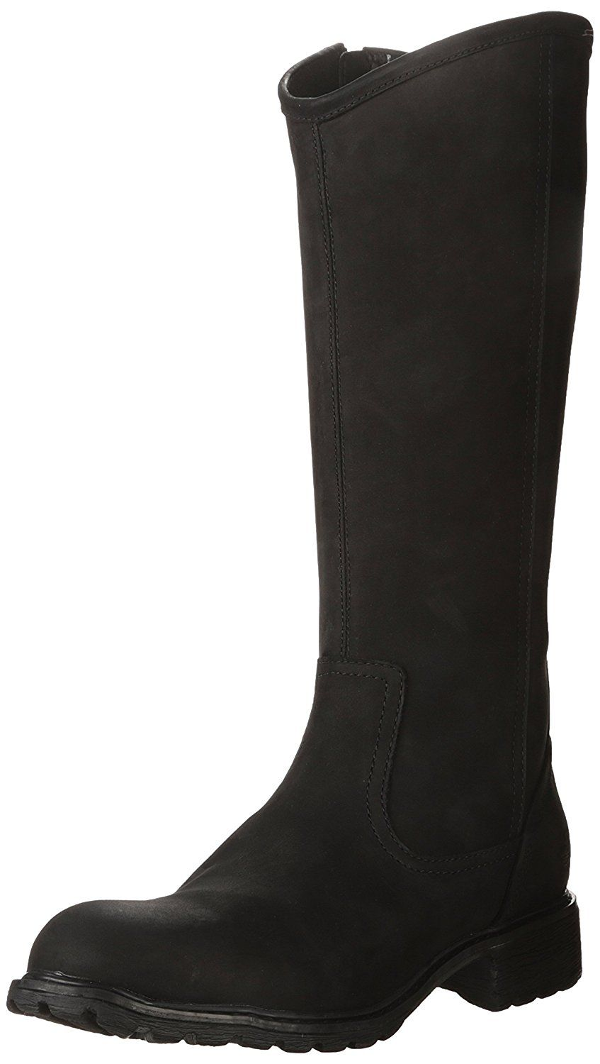 Timberland Women's Earthkeepers? Stoddard Tall Waterproof Boot >> Hurry!  Check out this great