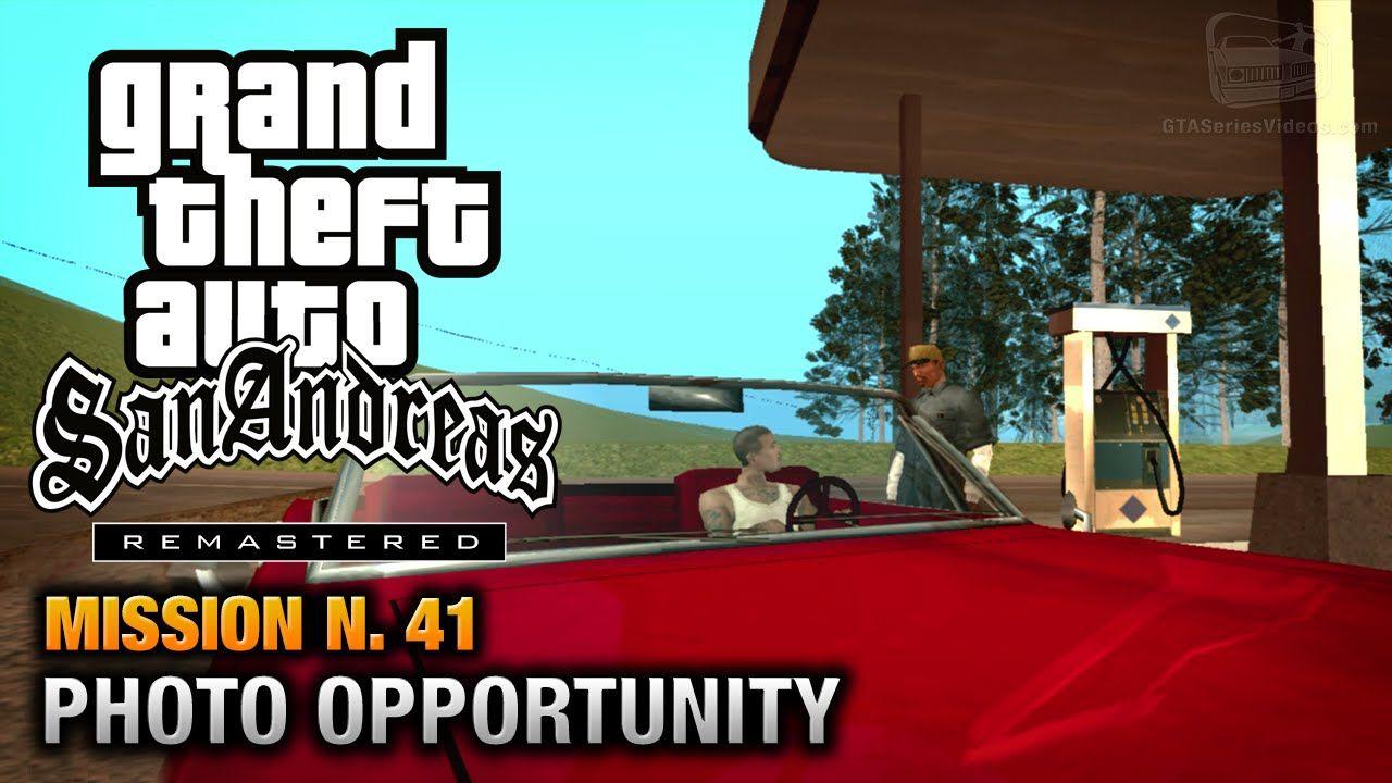Скачать сохранения 74 миссия.fender ketchup казино триад игровые автоматы бонусы бездепозитные бонусы
