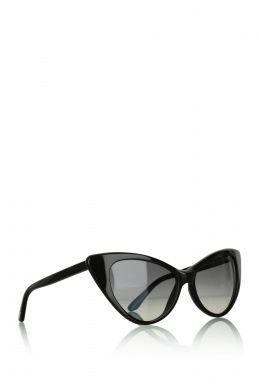 e89ad6a2a5d Tom Ford cat eye sunglasses