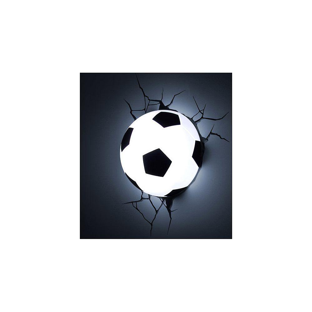 3d Lamp Voetbal Gadgets Kados En Originele Cadeau
