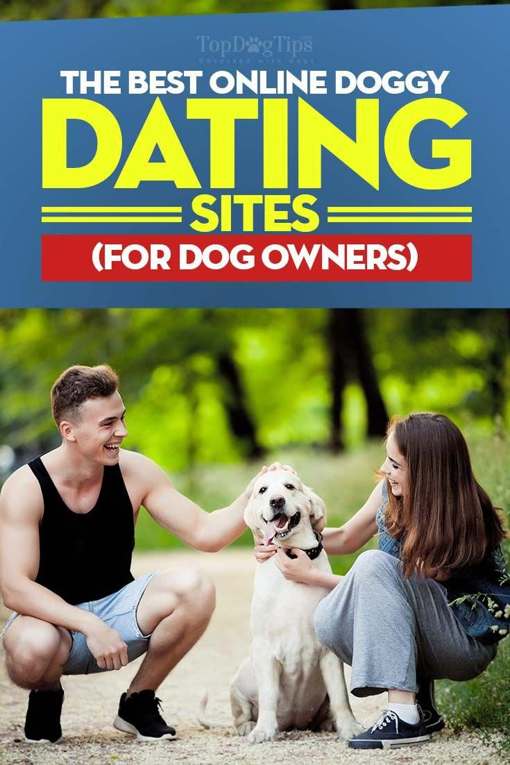 puppy dating site