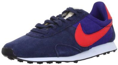NIKE WMS RE MONTREAL RCR VNTG WOMENS 555258-400 Price Range: $79.99 - $85.00 www.brandicted.com/quiz/nike