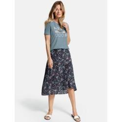 Reduzierte Sommerröcke für Damen