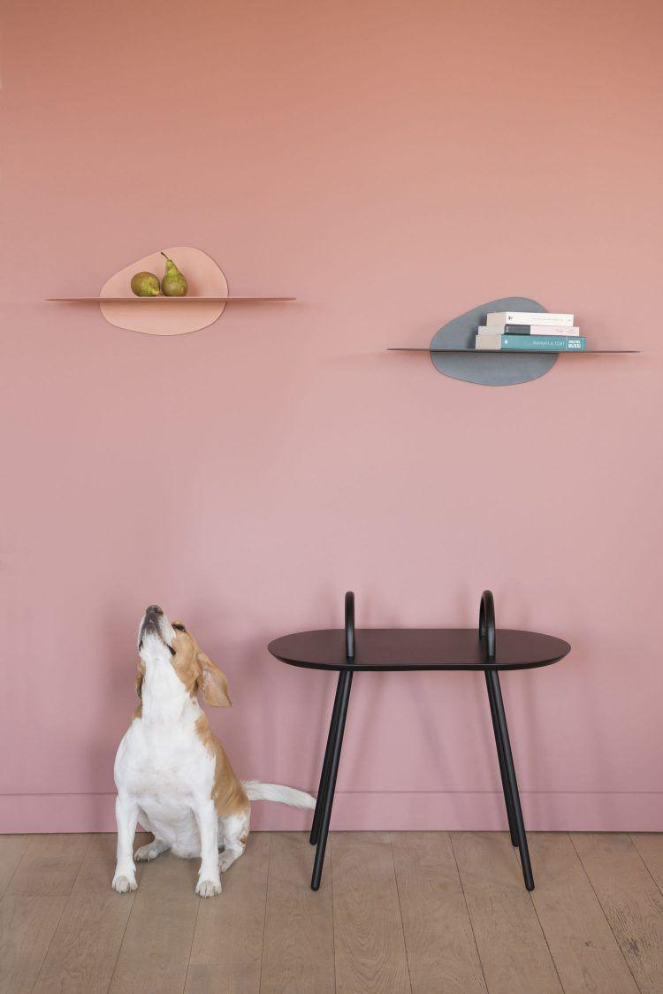 salon maison et objet paris septembre 2017 blog deco. Black Bedroom Furniture Sets. Home Design Ideas