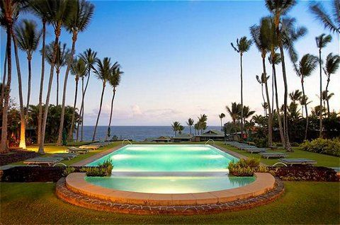 Top Honeymoon Locations In Hawaii