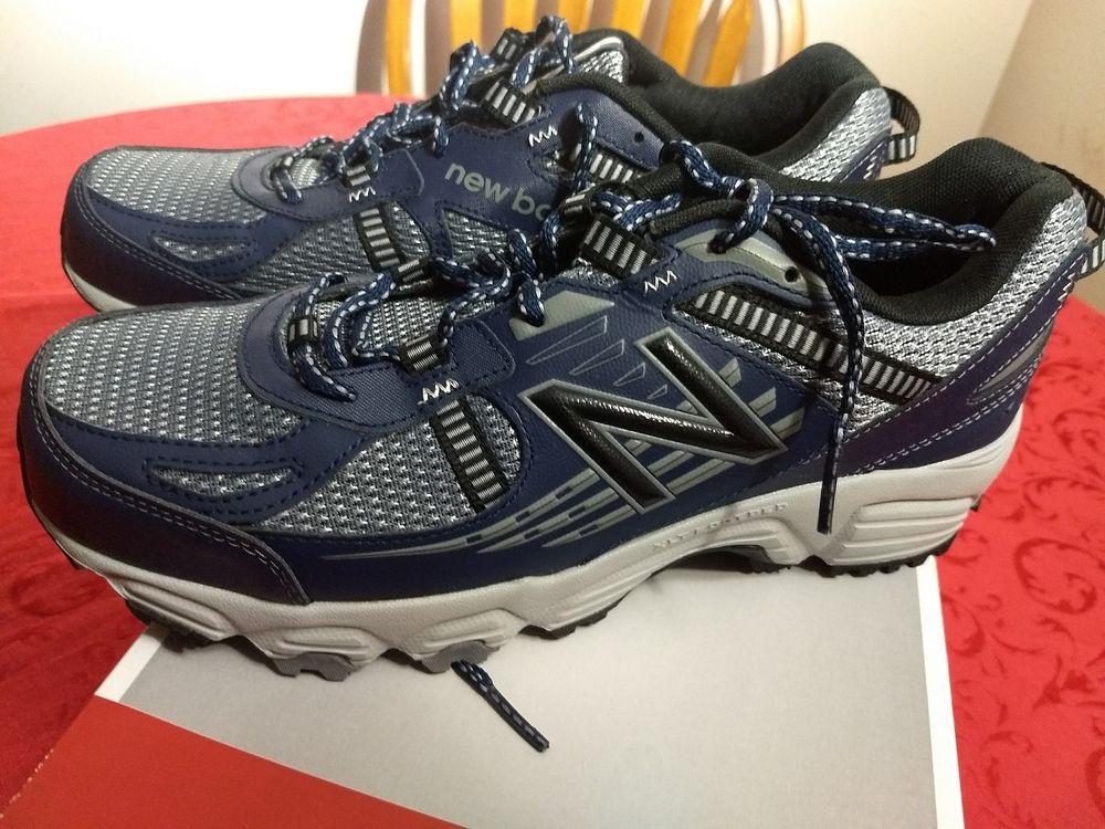 ab312e9ac4717 New Balance 410v4 Mens Size 8 1/2 Wide 4E #fashion #clothing #shoes  #accessories #mensshoes #athleticshoes (ebay link)