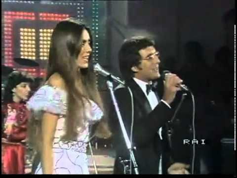 140 Al Bano Romina Ideas τραγούδια μουσική τραγούδια αγάπης