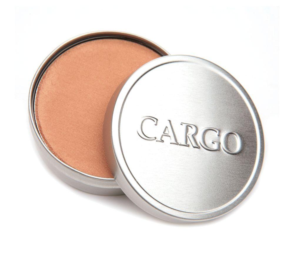 CARGO Bronzing Powder Bronzer, Medium
