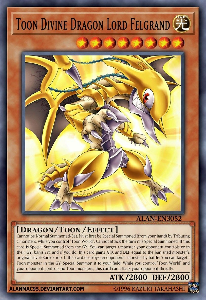 So Cuteee Realistic Cards Single Cards Yugioh Card Maker
