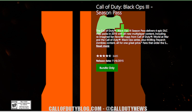 Black ops 3 dlc will include world at war maps black ops 3 pinterest black ops 3 dlc will include world at war maps gumiabroncs Choice Image