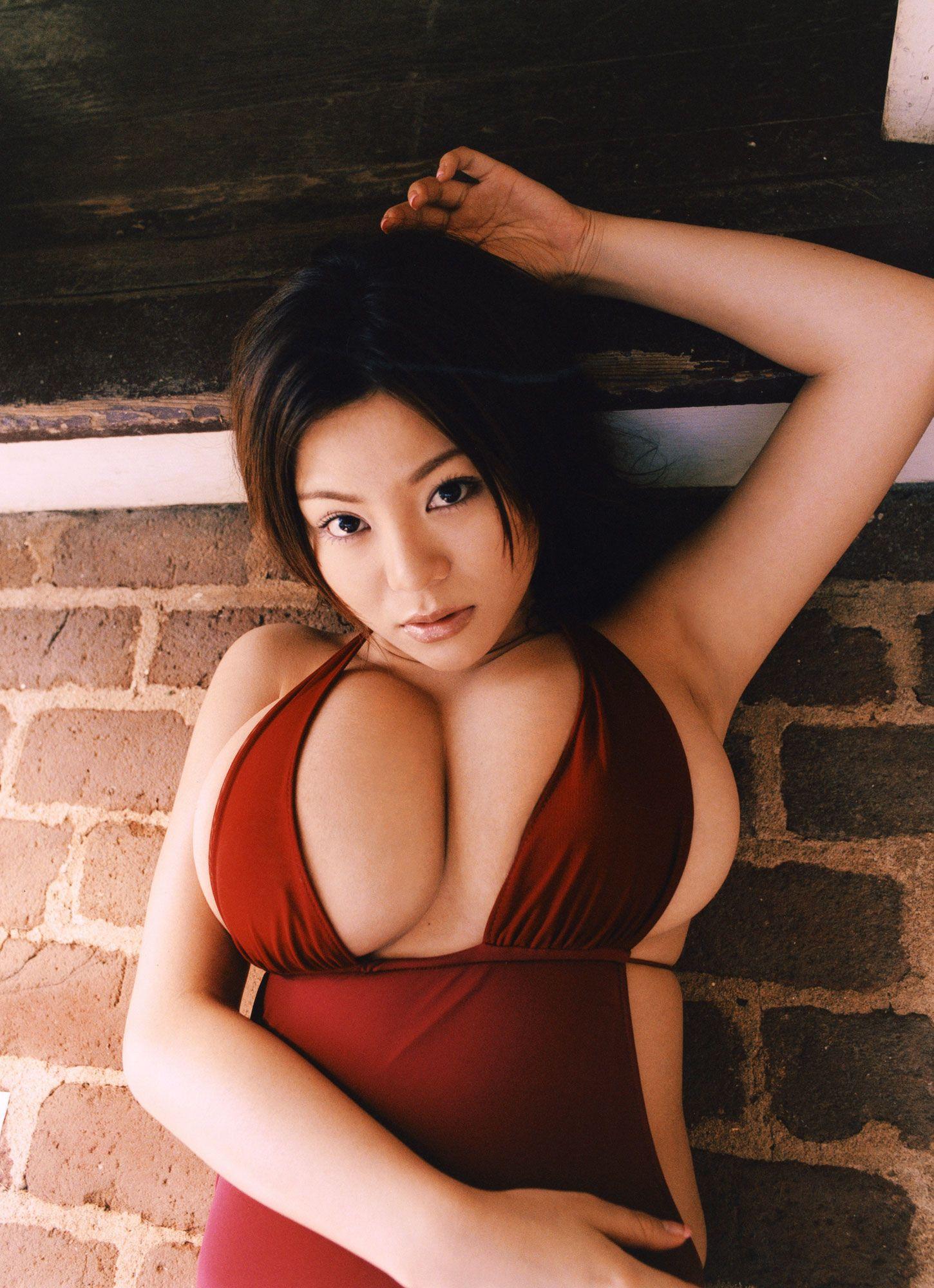 Толстенькие азиатки фото — img 3