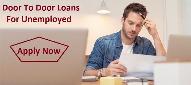 Thorn money loans australia image 5