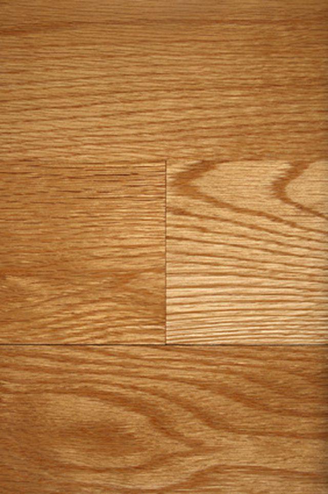 What Is A Farmhouse Ceiling Fan Hunker Old Wood Floors Laminate Flooring Wood Laminate