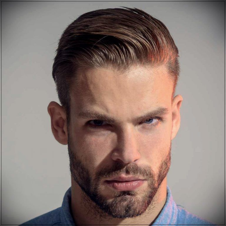 Haircuts For Men 2019 Images Of The Most Beautiful Styles Haircuts For Men Mens Hairstyles Cool Hairstyles For Men